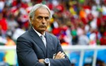 Trabzonspor : La bagarre entre Vahid Halilhodzic et Malouda