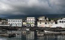 Océan Indien: un sommet pour développer les échanges
