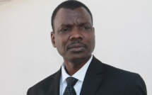 RCA: un gouvernement sans représentant Seleka