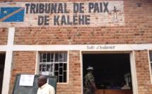 RDC: témoignages affligeants des victimes du «colonel 106»