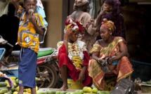 Mali: une grève aux répercussions économiques conséquentes