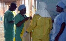 RDC: onze malades atteints de fièvre mis à l'isolement
