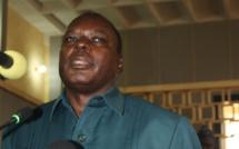 Procès Ntsourou au Congo: la défense boycotte la suite de la procédure
