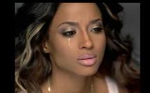 Ciara humiliée: les raisons