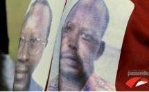 Affaire Chebeya en RDC: le Sénégal ouvre une information judiciaire
