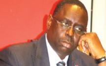 Rapport de la Cour des comptes : Macky Sall épinglé