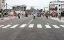 Congo-Brazzaville les élections locales annoncées