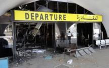 Libye: l'ONU élargit ses sanctions aux milices