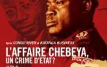 Affaire Chebeya: la Cour suprême s'avoue incompétente