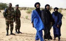 Nord du Mali: la Minusma optimiste après l'accord entre groupes armés
