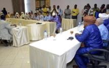 Nord du Mali : naissance du MPSA, un nouveau groupe armé