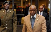 A Pretoria, la SADC se penche sur la crise au Lesotho