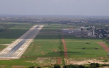 Crash du vol Ouagadougou-Alger: des enquêteurs français au Burkina