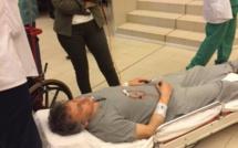 La Cour rejette la demande de suspension du procès et dispense Bibo Bourgi de comparution