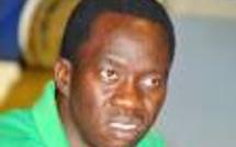 Basket CDM- Sénégal- Croatie (77-75)- Cheikh Sarr : « C'est un exploit, pas un miracle »
