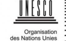 Patrimoine documentaire en danger, l'UNESCO sonne l'alerte