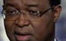 RCA: vers un report probable des élections générales de février 2015?