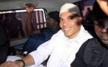 Reconnaissons tout même que Karim est courageux !