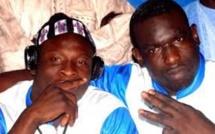 Lutte- Gouy Gui : «Si un promoteur veut mon combat contre Ama Baldé…»