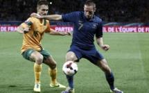 EdF : Franck Ribéry répond à Michel Platini et confirme sa retraite internationale !
