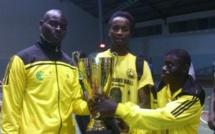 Hand Ball – Finale Champ Hommes : DUC garde sa couronne devant ASFA
