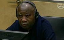 CPI : Laurent Gbagbo sera jugé