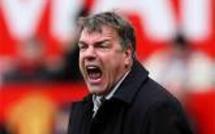 West Ham : Allardyce répond à Diamé