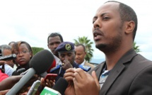 Rwanda: report du procès du chanteur Kizito Mihigo