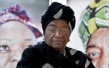 Libéria: des fonctionnaires limogés