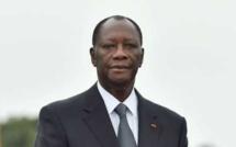 Ouattara : enjeux d'une tournée