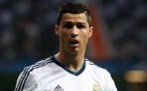 Real Madrid : un accrochage entre CR7 et James Rodriguez
