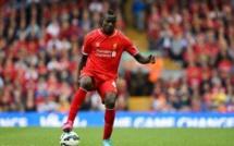 Liverpool : Balotelli  veut devenir une légende à Anfield