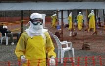 Comment la France va-t-elle prendre en charge son premier cas d'Ebola?