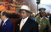 Ouganda: Museveni limoge son Premier ministre, un concurrent potentiel
