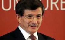 L'Etat Islamique relâche ses otages turcs