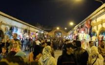 Pauvreté, développement et Sahara occidental: le Maroc se compte