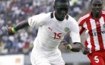 Papiss Demba Cissé : «Si le coach m'appelle, je viens en courant»