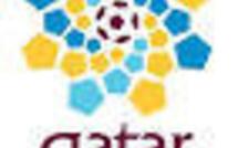 Coupe du monde: L'édition 2022 n'aura pas lieu au Qatar, selon un membre très important de la FIFA