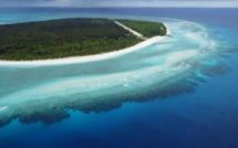 Îles Eparses: Madagascar, vers une cogestion avec la France?