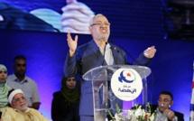 Tunisie: Ennahda dévoile son programme à l'approche des élections