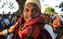 Elections reportées au mois de décembre aux Comores