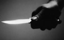 Insolite Rufisque : Pour  1000 fr,  l'Imam corrige son Naîb à coups de couteau et l'envoie à l'hôpital