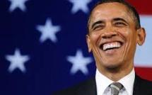 New-York : Barack Obama fait l'éloge du Sénégal sur la tribune de l'Onu