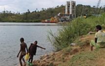 Rwanda: deux policiers suspectés du meurtre de Gustave Makonene