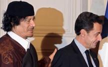 «Journalisme couché» contre «vindicte»: passe d'armes médiatique autour de révélations sur l'affaire Kadhafi-Sarkozy