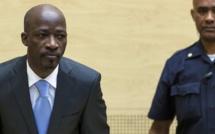 Côte d'Ivoire: Blé Goudé devant la CPI pour tenter d'éviter un procès