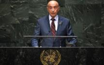 Libye: nouvelle tentative de dialogue