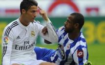 Real Madrid : Ronaldo a marqué plus que 14 équipes de Liga
