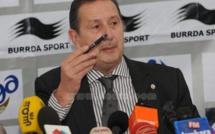 Sénégal- Tunisie : Leekens  publie sa liste ce jeudi