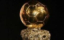 Fifa Ballon d'Or 2014: Les dates sont connues!